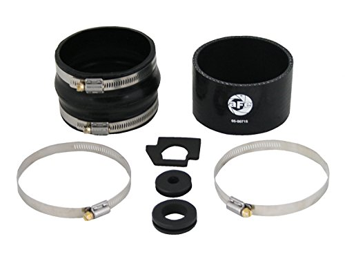 aFe Filters 59-80392 Cold Air Intake System Tube Upgrade Soft Part Package ()