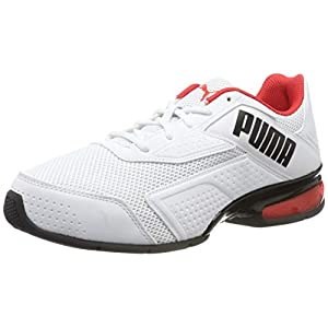 PUMA Leader VT Bold, Scarpe Running Unisex – Adulto