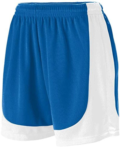 Most bought Girls Basketball Jerseys
