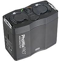 Phottix Indra Battery Body (PH01100)