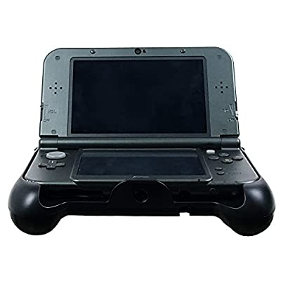 Power Grip for New 3DS XL & 3DS LL