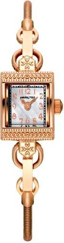 Hamilton American Classics H31241113 Lady watch