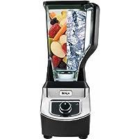 Deals on Ninja BL500 Professional Blender
