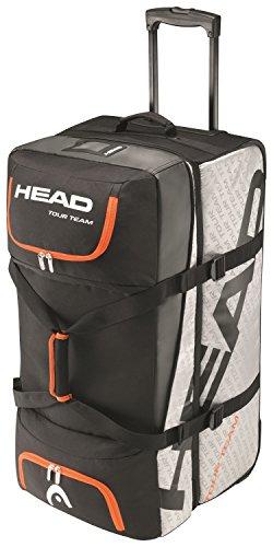 Head Sporttasche Tour Team Travel Bag, 77.5 x 42 x 40 cm, 283296