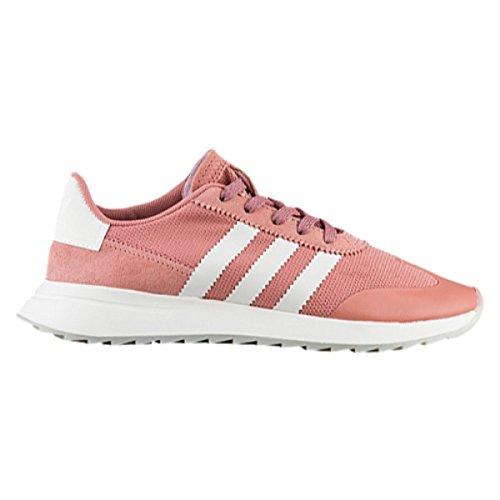 (アディダス) adidas Originals レディース ランニング?ウォーキング シューズ?靴 Flashback [並行輸入品]