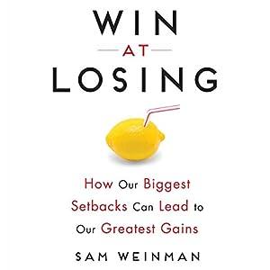 Win at Losing Audiobook