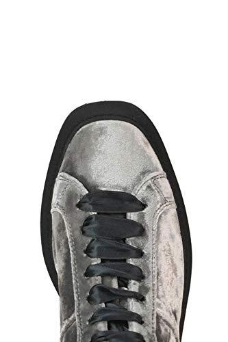 Grigio Velluto Barceló Mcglcak000005105e Sneakers Manuel Donna wvPCpWqX