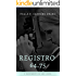 Registro 64.75: Romance Adulto 18+