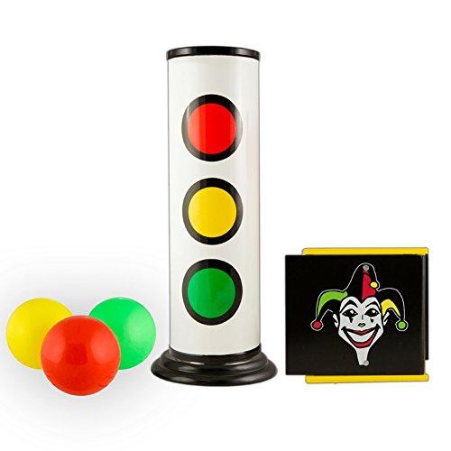 Magic Makers Pro Model Joker Tube by Magic Makers (Image #5)
