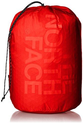 [ザ?ノース?フェイス]スタッフバッグ Pertex(R) Stuff Bag 7L