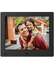Nix Advance Digital Photo Frame