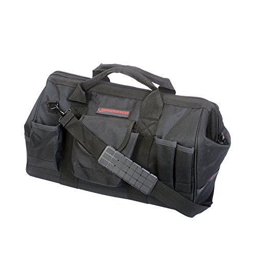 Rothenberger Tool Bag - 6