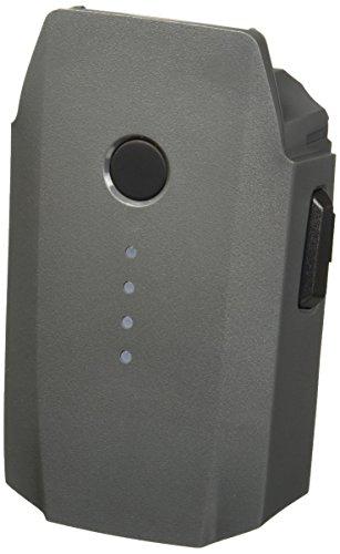 : DJI Mavic Pro Battery