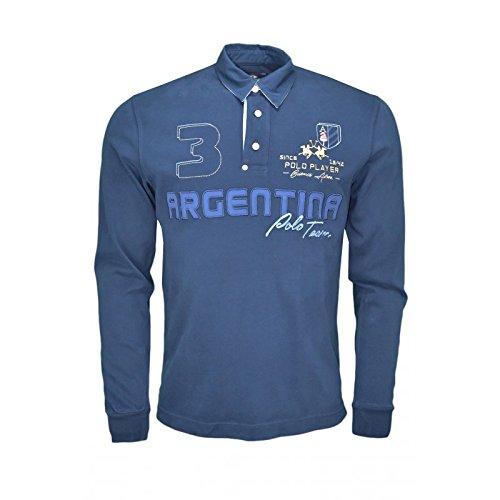 la-martina-long-sleeve-polo-shirt-isidore-in-navy-xl