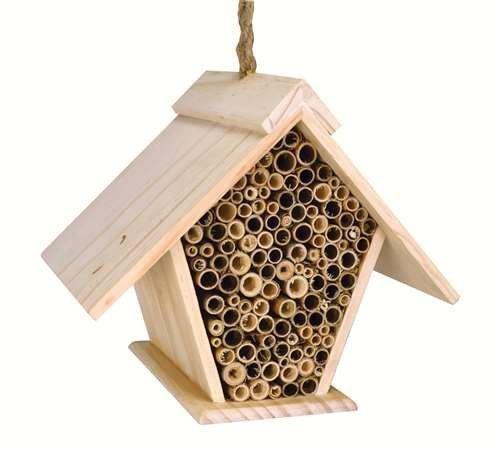 Songbird Essentials Bee A-Frame by Songbird Essentials