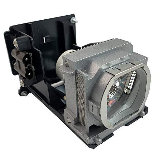 Mitsubishi Vlt-Hc5000Lp - Lámpara De Proyector: Amazon.es: Electrónica