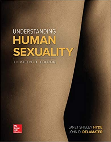 understanding human sexuality 13th edition pdf free download