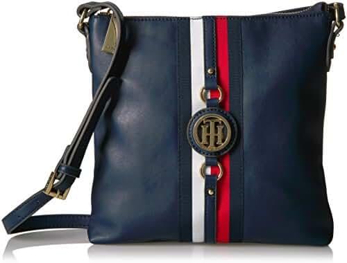 Tommy Hilfiger Jaden Crossbody Bags for Women