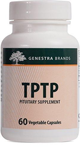 TP - Pituitary Glandular Formula - 60 Capsules ()