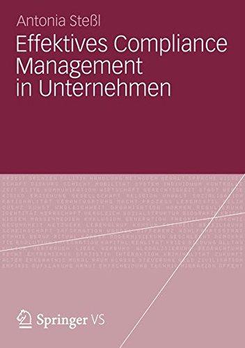 effektives-compliance-management-in-unternehmen-german-edition