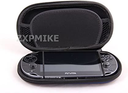 EVA Carcasa para Sony Playstation PS VITA Slim: Amazon.es ...
