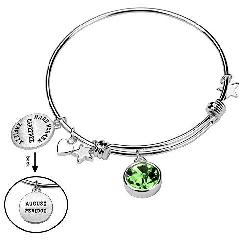 Best Girls Religious Charm Bracelets