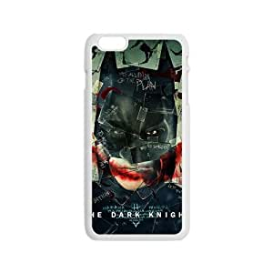 The Dark Knight Batman Cell Phone Case for Iphone 6