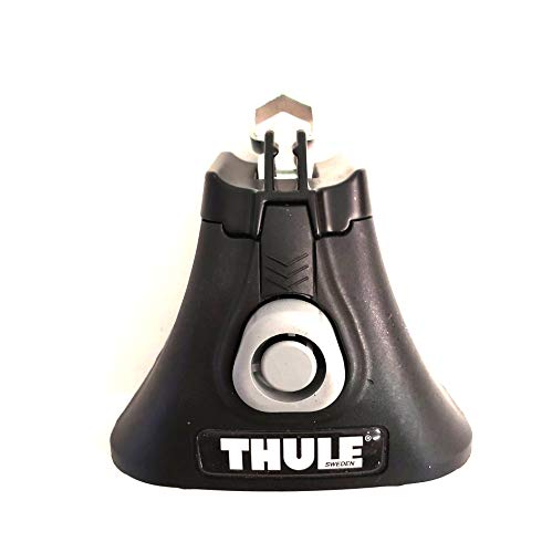 Thule Replacement Rapid Tracker Foot Complete - US - 753215702