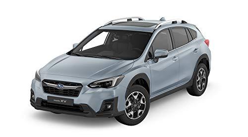 SUBARU XV [MODELO 2018 NUEVO] - Tarifa mensual por 48 meses para renting de coche a largo plazo.