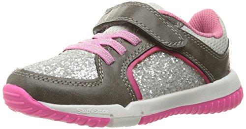 Pictures of Step & Stride Cavan Sneaker (Toddler/Little Kid) 8 M US 1