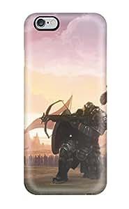 New Arrival VDYCrbc12179qjTZE Premium Iphone 6 Plus Case(endless Legend)