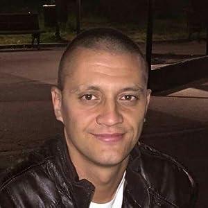 Dusan Trajkovic