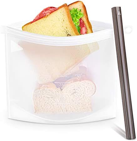 Okydoky Reusable Silicone Microwave Dishwasher product image