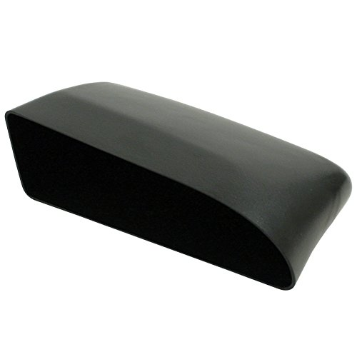 Empi 3564 Plastic Glove Box For Vw Karmann Ghia Fits All Years