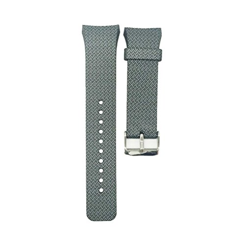 Price comparison product image Becoler Colorful Replacement Wrist Watch Bands Straps for Samsung Gear Fit2