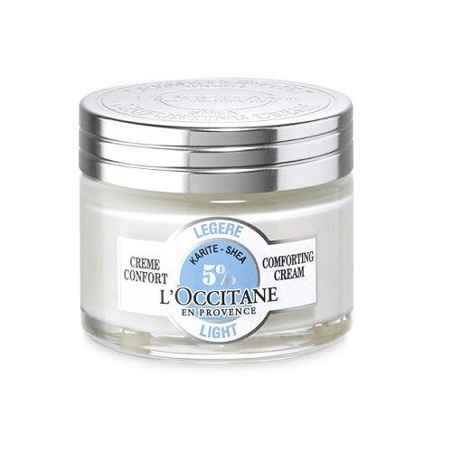 Face Cream For Combination Skin - 2