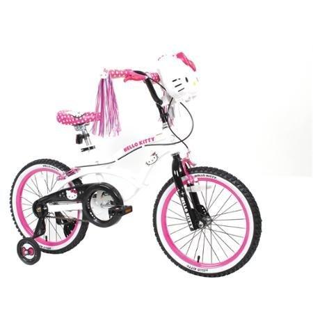 Best Seller Bike for Kids 18