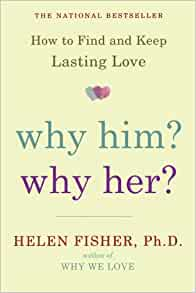 Why him why her helen fisher pdf free download
