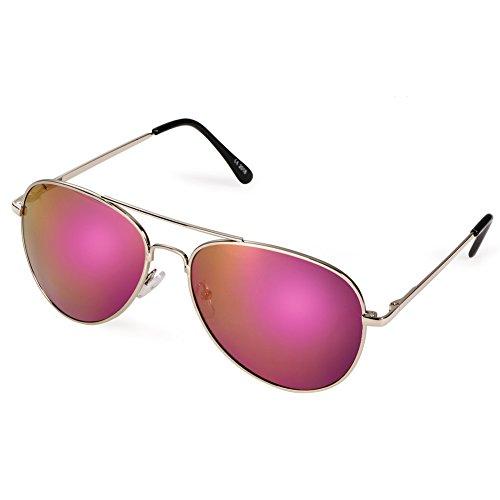 Duduma-Premium-Full-Mirrored-Aviator-Sunglasses-w-Flash-Mirror-Lens-Uv400