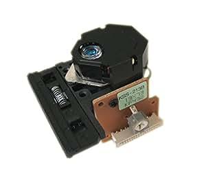 KSS-213B Sony Optical Laser Lens