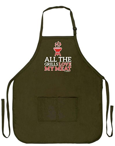 Barbecue Tailgate Grilling Tailgating Military