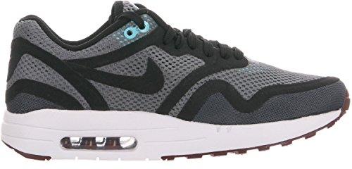 Pull Varsity Grey tm black cl Nike Rd Po Grey Dark Ad PqdxOTwZH