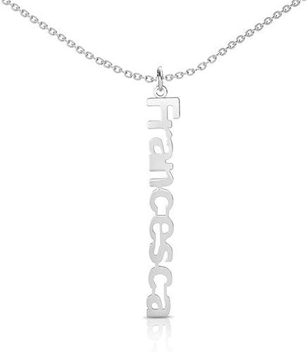 Familia de cristal de plata infinito personalizado pulsera con dijes caja de regalo de cumpleaños