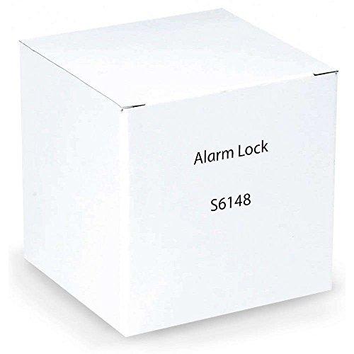 ALARM LOCK S6148 SPRING LEVER MECHANISM FOR DL27