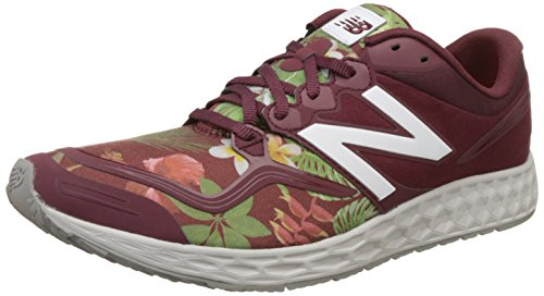 New Balance Zante Fresh Foam, Baskets