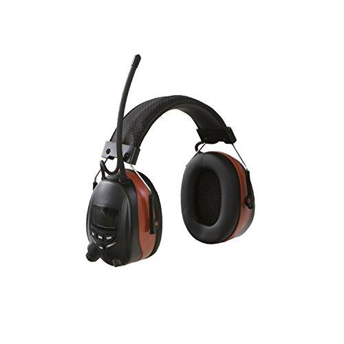 Allen Eshotwave Bluetooth Muff