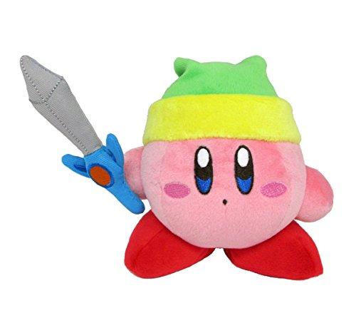 little buddy toys kirby - 8