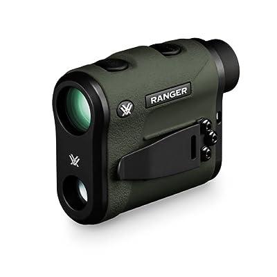 Vortex Ranger 1300 Laser Rangefinder from Vortex