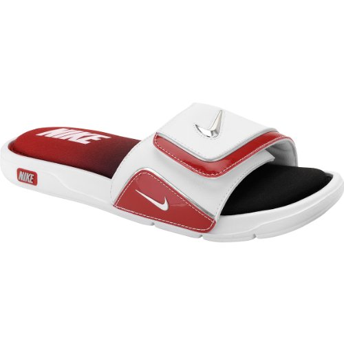 8e4f4db1f Nike Mens Comfort Slide 2 Style  415205-106