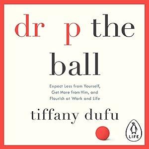Drop the Ball Audiobook